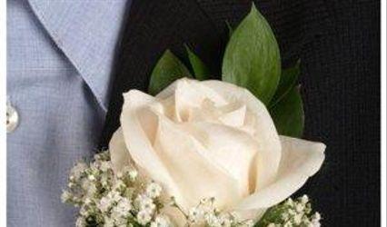 Flores Yafra 2