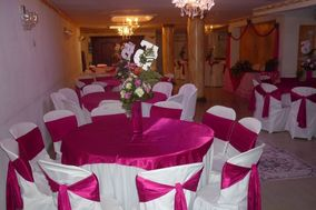 Banquetes Neyliz
