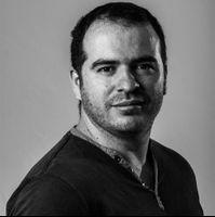 Juan David Marín
