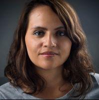 Viviana Suaza