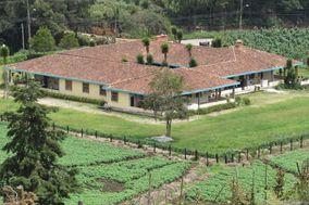 Santa Lucía Hostel