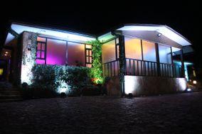 Casa Monasterio