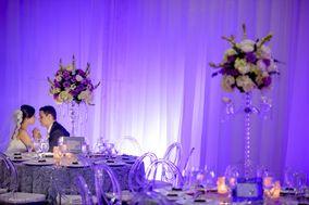 Dina Vanegas Wedding Planner
