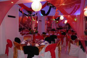 Banquete Agasajos Gran Furor