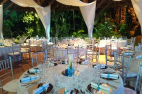 Eventos Dreams