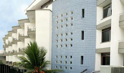 Hotel Sinú