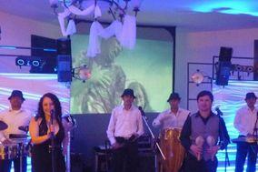Baracoa Orquesta
