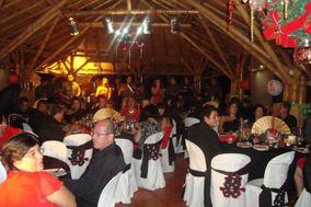 La Chicon Band