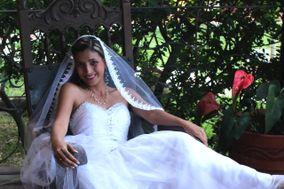 Augusto Flores Fotografia y Video