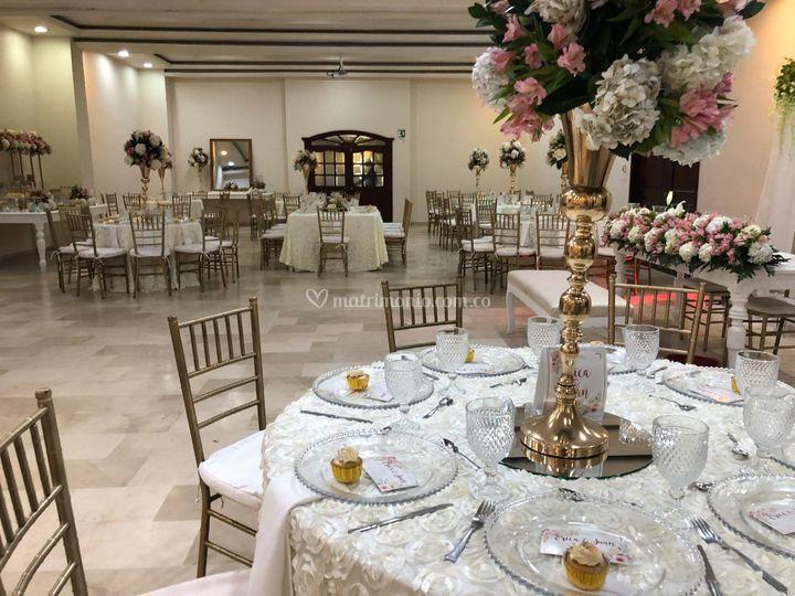 Hotel Howard Johnson By Wyndham Versalles Barranquilla