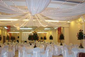 Hotel Howard Johnson Versalles Barranquilla