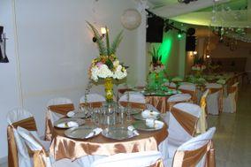 Casa de Banquetes Madeyra