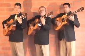Serenatas en Colombia