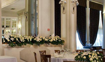 Floristería Aneliz 1