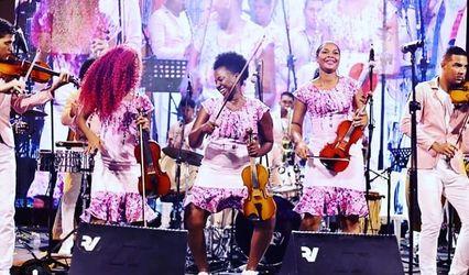 Fundación Nuestra Orquesta 1