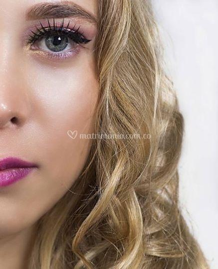 Magia Peinado y Maquillaje