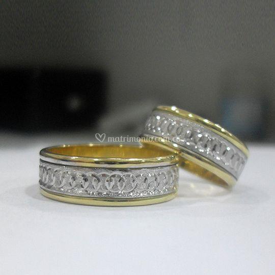 Diamantado