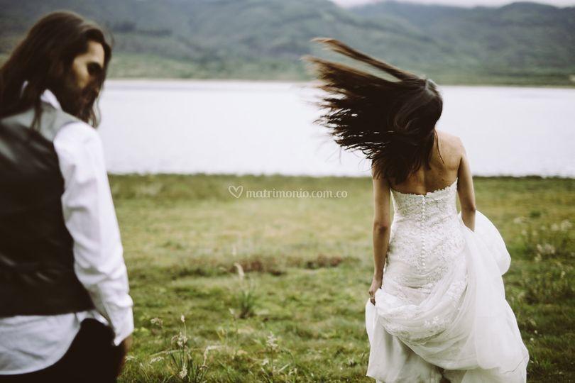 Andres Torres Art Photographer