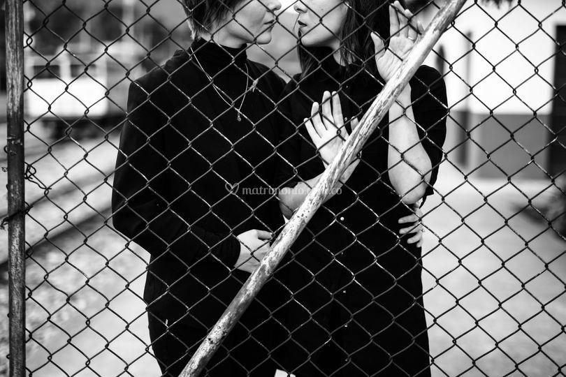 Andrés Torres Art Photographer