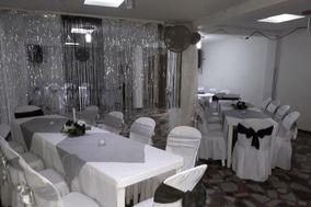Salón de Eventos Gala