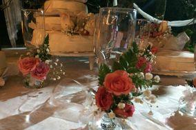 Queen Banquet