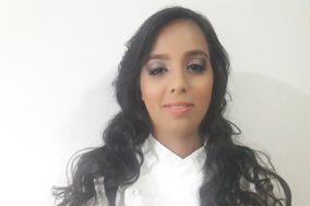 Johanna Quintero Makeup