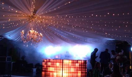 Arte y Glamour Eventos