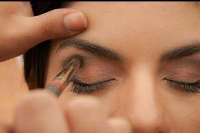 Ailen Leal Makeup - Servicio a Domicilio