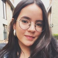 Maria Camila Medina Caballero