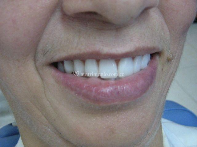 Corporación Odontológica de Antioquia