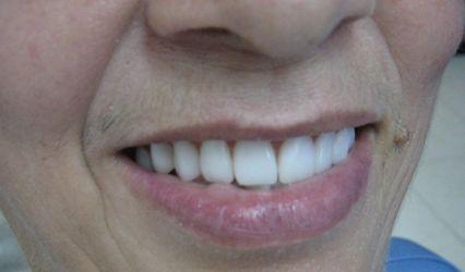 Corporación Odontológica de Antioquia 1