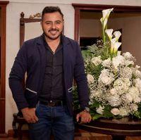 Hugo Triviño