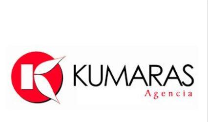 Kumaras Agencia 1