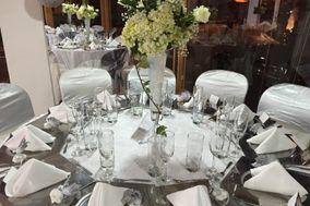 D'Buffet Banquetes y Recepciones
