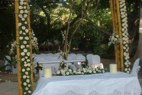 Hotel San Pedro de Majagua