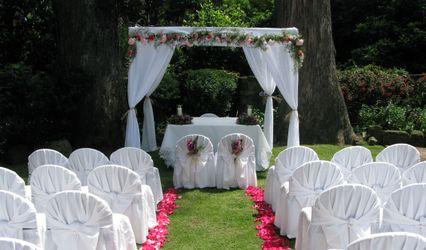Banquetes Alfarero