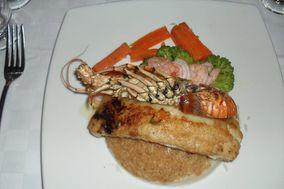 Eventos y Banquetes Casas de Campo