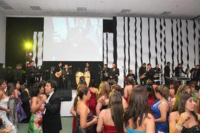 Org Musical Grupo Café