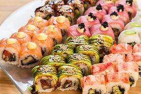 Merú Gourmet Center