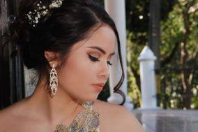 Lyly Makeupp