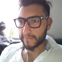 Fabian Aldana