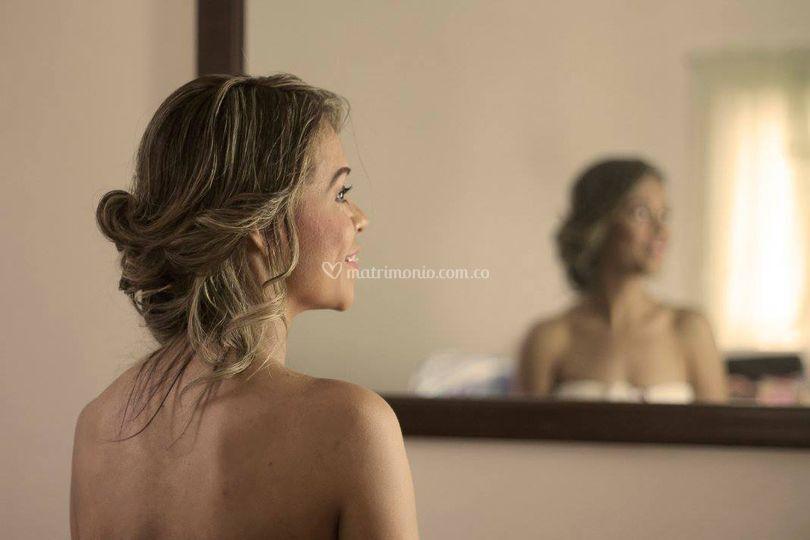 Johanna Lopez Fotografías
