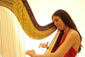 Diana Arias Arpa