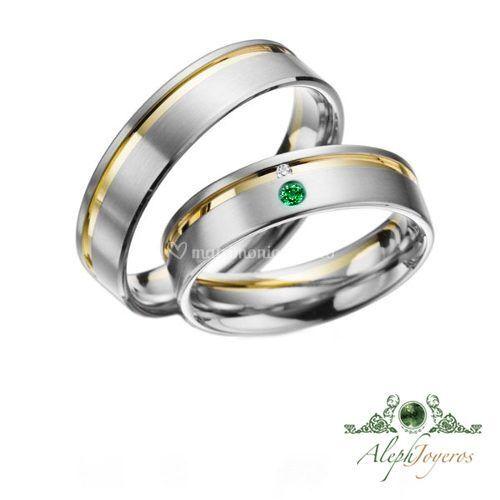 A . Matrimonio 1405