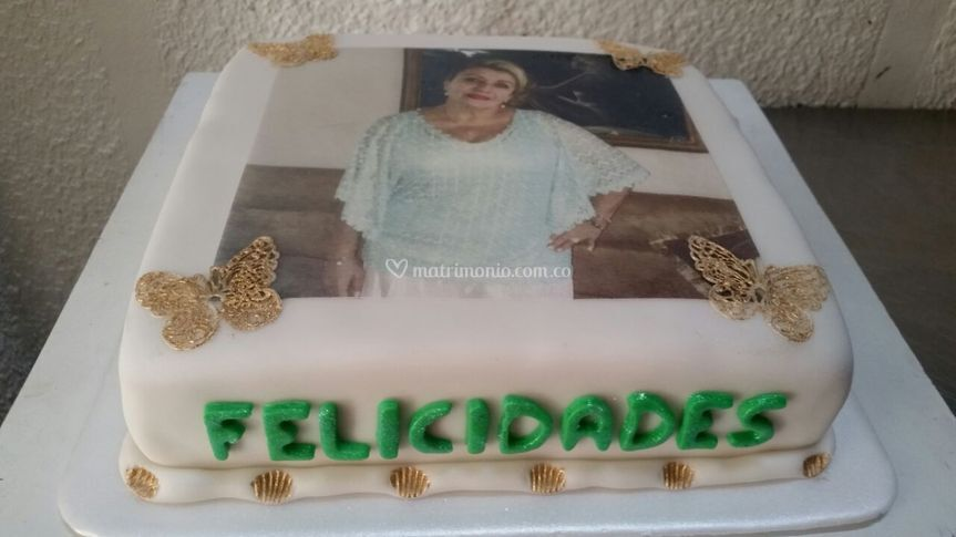 Foto torta