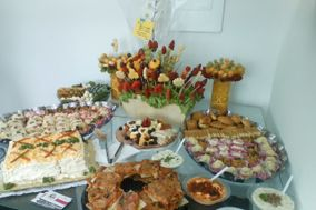 Boccatto's Catering