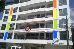 Hotel Santelmo