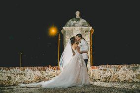 Eduardo Zúñiga Fotografía