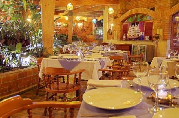 Hotel park 10 for Decoracion de interiores medellin