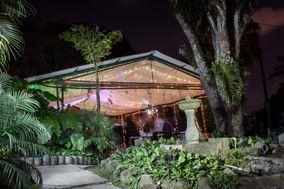Restaurante Chuscalito